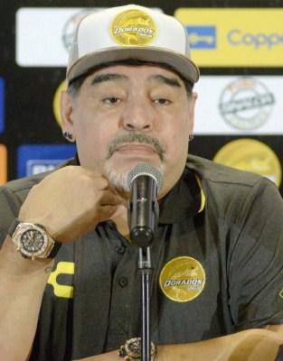 'Maradona defined an era & brought joy, inspiration to millions'