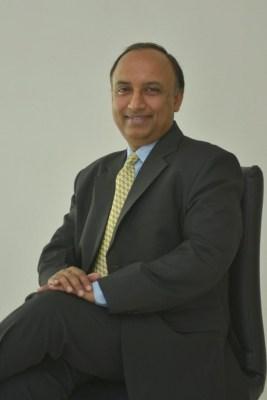 Maruti sees healthy demand conditions till Dec-end (IANS Special)