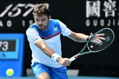 Medvedev stuns Djokovic to book last-4 berth at ATP Finals