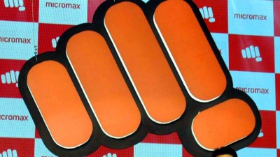 Micromax In note 1, In 1b pre-orders to go live from Nov 10