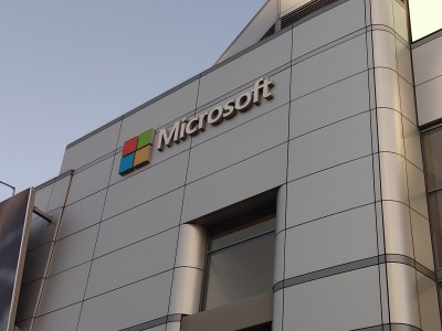 Microsoft to develop over 500 million new apps in 5 years