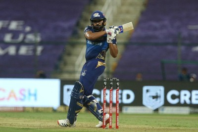 Mumbai Indians beat Delhi, clinch fifth IPL title