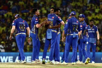 Mumbai may try Jayant Yadav, hints captain Rohit Sharma