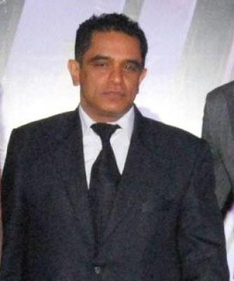 NCB summons Firoz Nadiadwala, wife undergoes medical examination