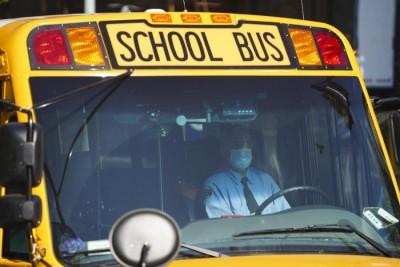 NYC announces plan to reopen public schools