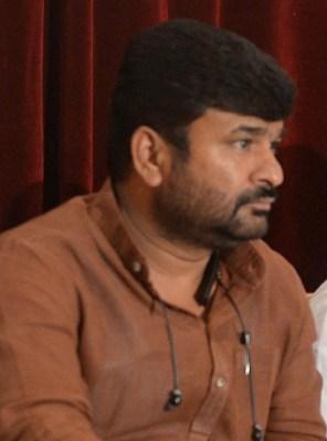 Neither happy nor sad over CBI grilling Kulkarni: Slain BJP leader's widow