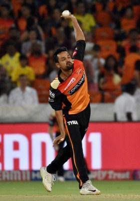 No point in planning for de Villiers: Shahbaz Nadeem