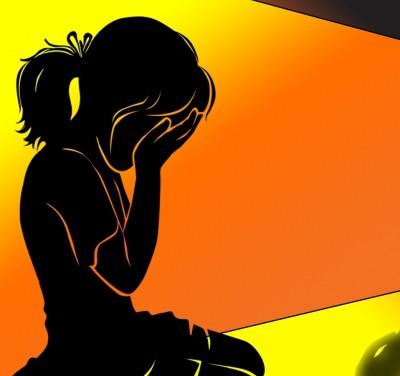 Odisha forms SIT to probe minor's murder case