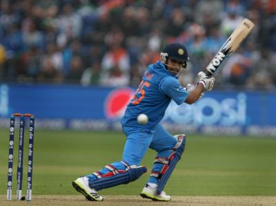On this day: Rohit Sharma registers highest individual ODI score