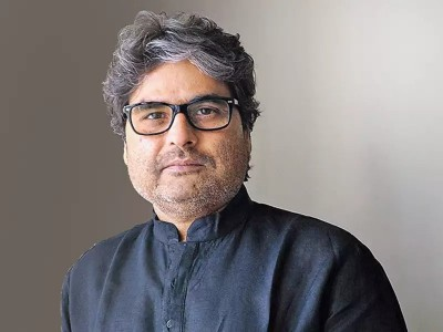 Pak actor Bilal Abbas Khan: Wish to be directed by Vishal Bhardwaj