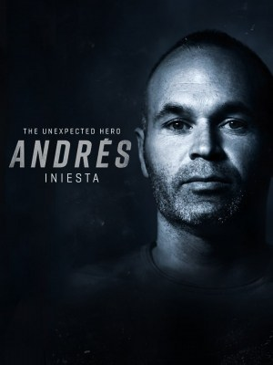 Playing for Barca isn't just playing a football match: Iniesta