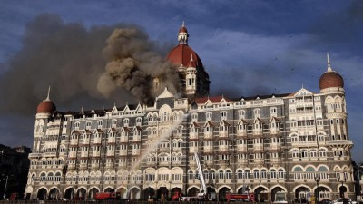 Post 26/11, Indian hotels adhere to unparalleled security protocol