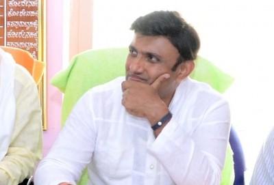 Post-Covid care, rehab centres in Karnataka soon