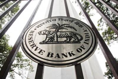 RBI proposes to merge Lakshmi Vilas Bank with DBS Bank India