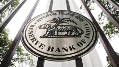 Photo of RBI asks LVB to write down Rs 318.20 crore of Tier 2 bonds