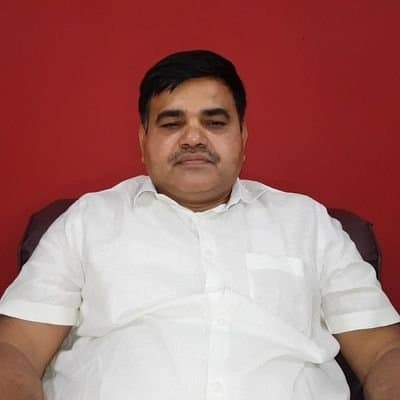 RJD candidate to challenge poll result in Patna HC