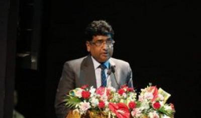 Railways facing high demand for trains: Chairman