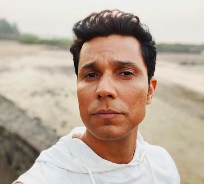 Randeep-Ileana wrap up shoot for 'Unfair N Lovely'
