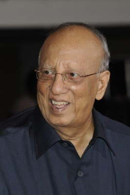 Renowned surgeon Dr Chalapathi Rao passes away