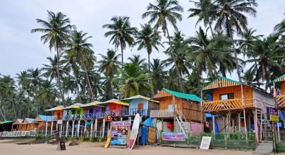 Rethink your Goa itinerary