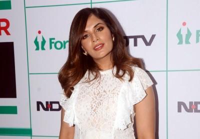 Richa Chadha, Milind Soman's Deivee, LFW win PETA India Vegan Fashion Awards 2020