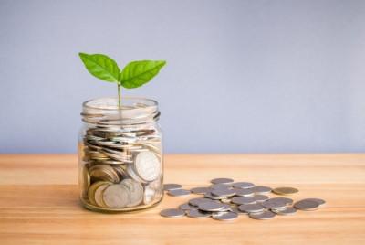 Ruchi Soya seeks enabling approval from shareholders for fund raise