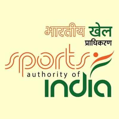 SAI lodges FIR to demand probe into false ad for 2021 Khelo India Games