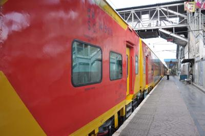 SCR revises Guntur-Secunderabad special train schedule