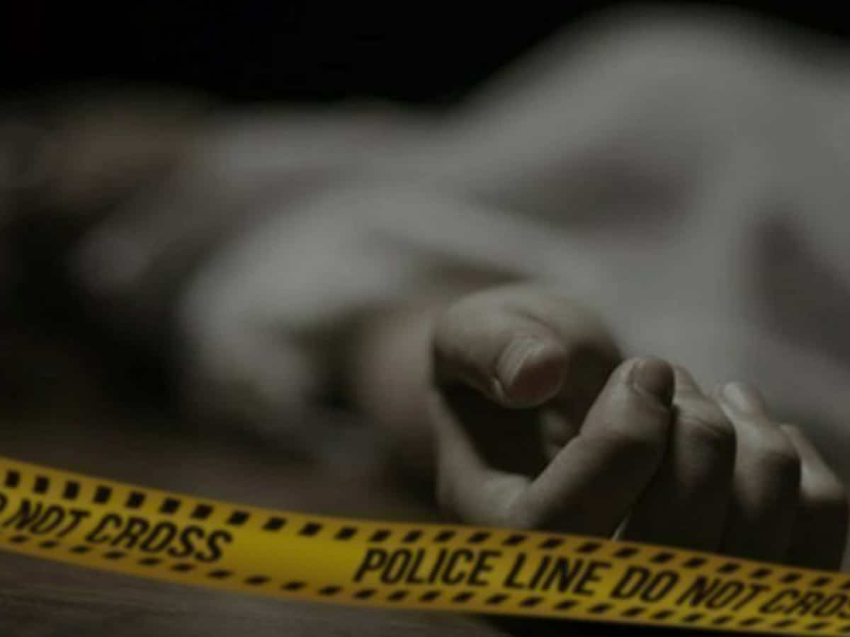 Hyderabad: 19-year-old dies by suicide after loss in cricket betting