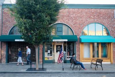 San Francisco moves to 'Purple Tier' Covid-19 classification