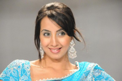 Sandalwood drugs case: Sanjjanaa moves HC again seeking bail