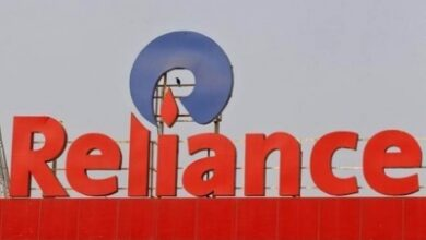 Photo of Saudi Arabia's PIF invests Rs 9,555 crore in Reliance Retail