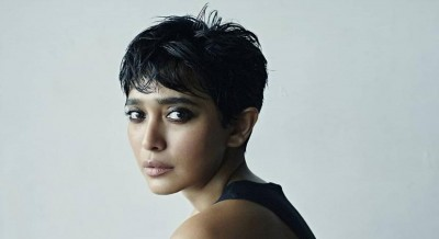 Sayani Gupta-starrer 'Shameless' is India's Oscar entry in Live Action Short category