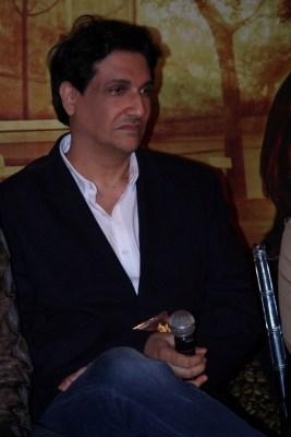 Shiamak Davar recalls choreographing 'coolest dancers' Hrithik, Aishwarya