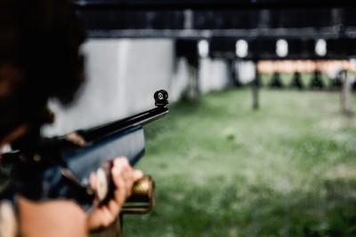Shooter Divyansh Singh Panwar tests positive for Covid-19