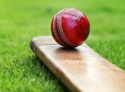 Six members of Pak squad in NZ test positive for Covid-19