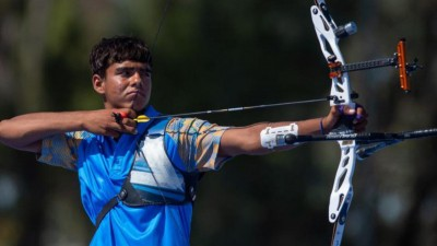 Sports Ministry recognises archery body again, after eight years