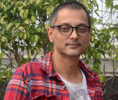 Sujoy Ghosh: Wanted to make a film based on 'Kabuliwala' for a long time