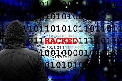 Surge in cyber attacks on Indian vax makers in Oct-Nov: Report