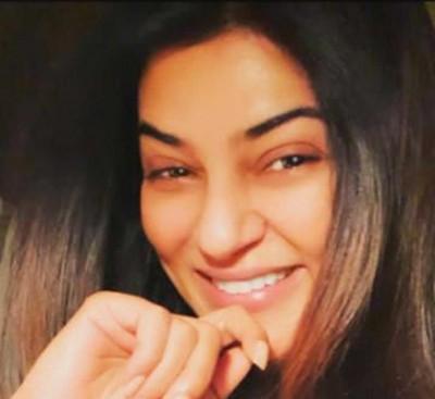 Sushmita Sen's daughter Renee set for debut in short film