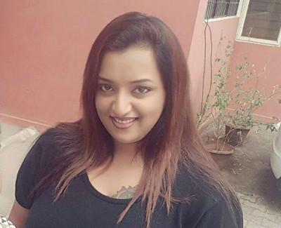 Swapna Suresh's audio clip scripted by Vijayan's office: Union Minister (Ld)