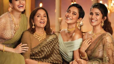 'Boycott Tanishq' trends again - this time over Diwali ad