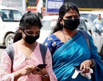 Telangana's Covid recoveries cross 2.50 lakh-mark