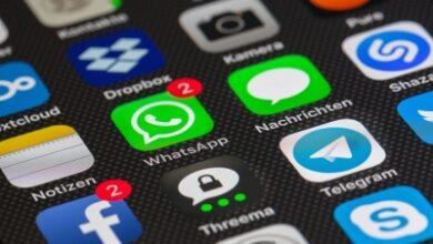 Telegram ordered to pay $625K in fees over 'GRAM' ticker lawsuit