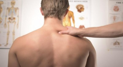 The link between back pain and lung cancer