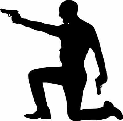 Two Gujarat policemen discharged in fake encounter case