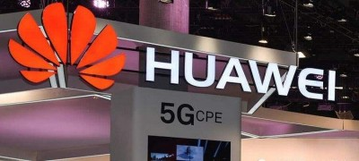 UK bans installation of Huawei 5G telecom gear from Sep 2021