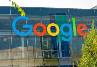 UK to set up new antitrust unit to scrutinise Google, Facebook