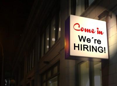 UP among Top 5 in MSME employment generators