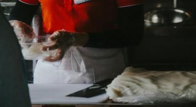 Unregulated food biz always a health risk: FHRAI on FSSAI's rule on mandatory registration of home, dark kitchens